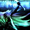 powerof MAKO