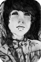 Alexheartbreaker drawing